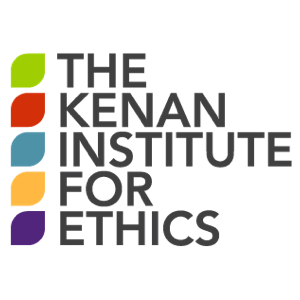 The Kenan Institute of Ethics